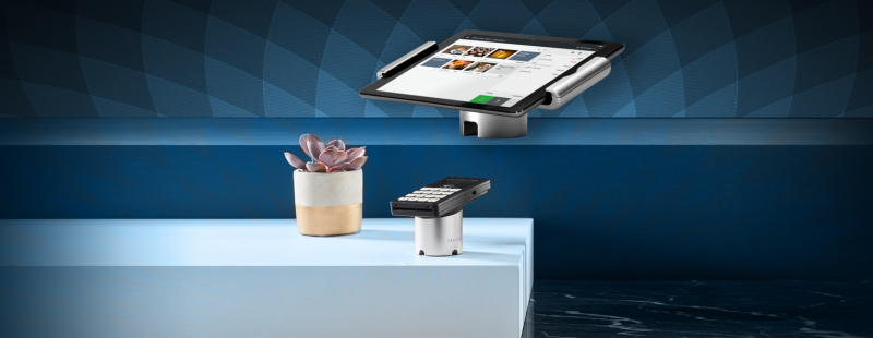 pos, point of sale, pos system