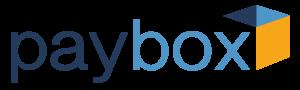 paybox logo, Paybox ipad kasse kassapparater, kassaystemer, kortterminal og betalingsterminal