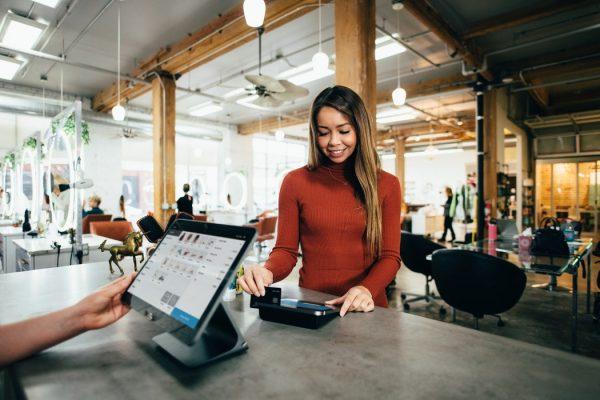 Pos,kassasystem,kassasystemer,kasse,ipad kasse,ipadkasse,ipad pos, kassasystem ipad, enkel, lettvint, brukervennlig, kasse, kassasystemer,kassasystem,nettbutikk,nettbutikker,nettbutikk-kasse, enkelt kassesystem, paybox, shopbox, nets, betalingsterminal,bankterminal,kortterminal,pos terminal, butikkdata, butikksystemer, butikksystem